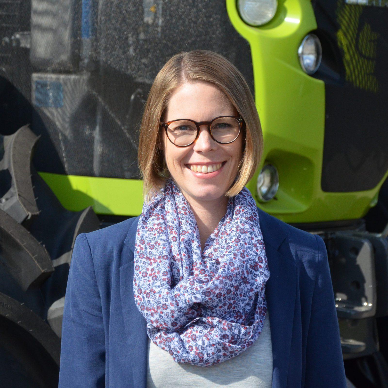 Katrin Schöpke